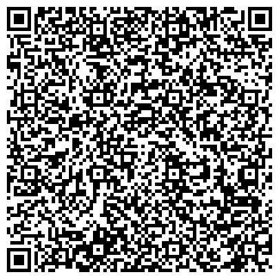 QR-код с контактной информацией организации Royal-Marin (Роял-Марин), ТОО