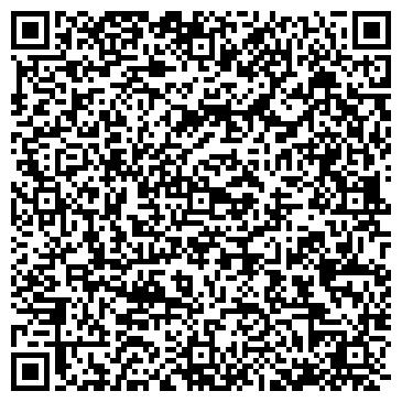 QR-код с контактной информацией организации РЭМлифт ПВ, ТОО