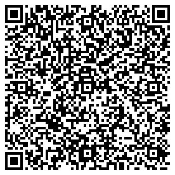 QR-код с контактной информацией организации М Н М К Z, ТОО