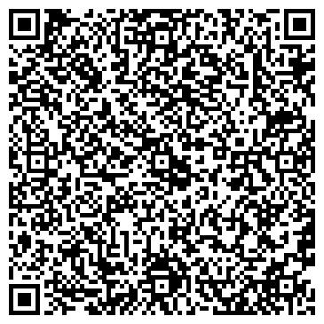 QR-код с контактной информацией организации RC Hobby (РС Хобби), Компания