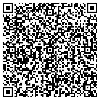 QR-код с контактной информацией организации Астана Пайп, ТОО