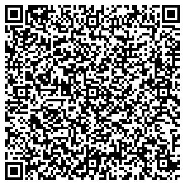 QR-код с контактной информацией организации Электроспецмонтаж, УП