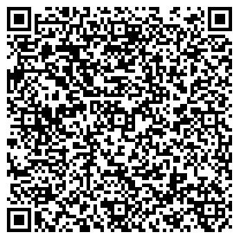 QR-код с контактной информацией организации Локомобиль, Компания
