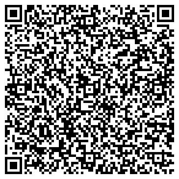 QR-код с контактной информацией организации Аралвагон, ТОО