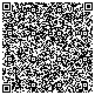 QR-код с контактной информацией организации Fort Systems (Форт Системс), ТОО