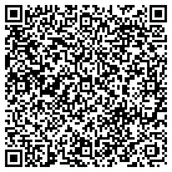 QR-код с контактной информацией организации КОМПЬЮТЕР ЛЭНД ТОО