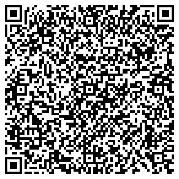 QR-код с контактной информацией организации Уральсклифт, ТОО