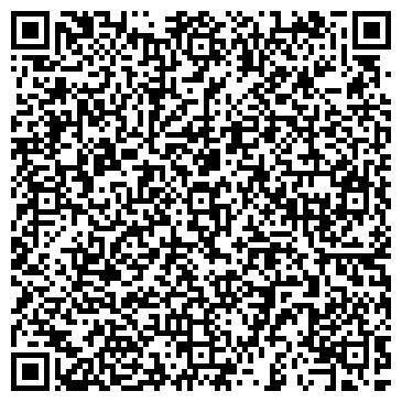 QR-код с контактной информацией организации Лифт Рэм, ПК