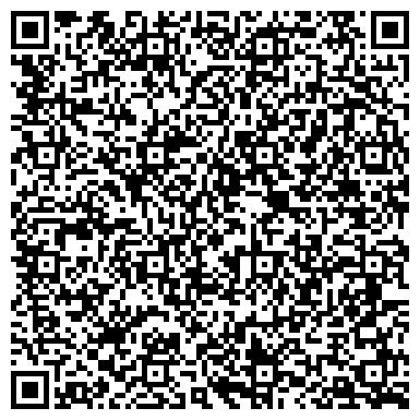 QR-код с контактной информацией организации Тедол, ОДО