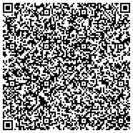 QR-код с контактной информацией организации ЛОКОМОТИВ ҚҰРАСТЫРУ ЗАУЫТЫ (Локомотивосборочный завод)