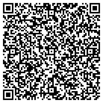 QR-код с контактной информацией организации Анкор СПК, ТОО
