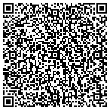 QR-код с контактной информацией организации БЕЛСЕВКАБЕЛЬ, ООО