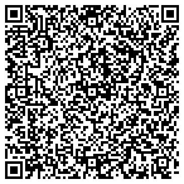 QR-код с контактной информацией организации Спутниковые системы, ООО