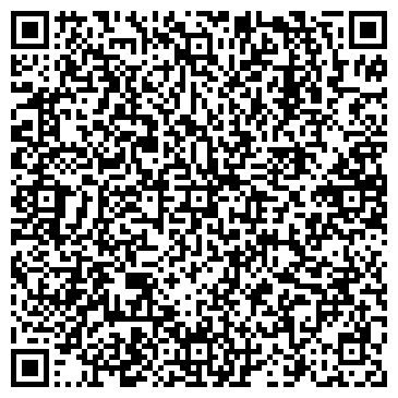 QR-код с контактной информацией организации Лига Импорт, ТОО