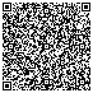 QR-код с контактной информацией организации Частное предприятие ЧП Левченко