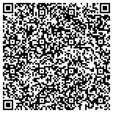 QR-код с контактной информацией организации Ремпутьмаш-Сервис, ТОО