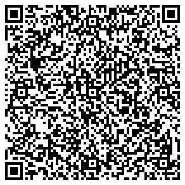 QR-код с контактной информацией организации Коктем болашак, ТОО