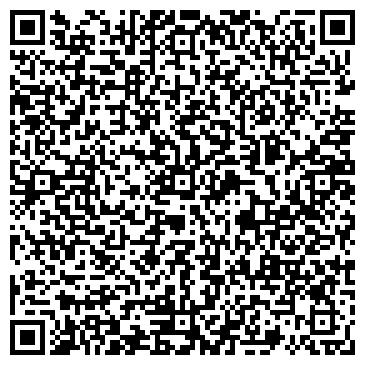 QR-код с контактной информацией организации Smat (Смат), ТОО