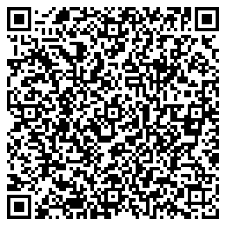 QR-код с контактной информацией организации ООО СП МДМ