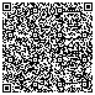 QR-код с контактной информацией организации Жихаз Петропавловск, ТОО