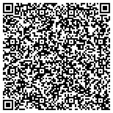 """QR-код с контактной информацией организации ООО """"Купянское механосборочное предприятие"""""""