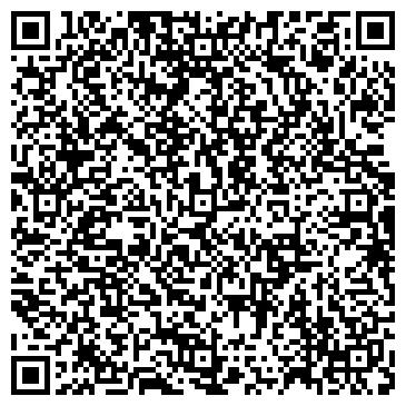 QR-код с контактной информацией организации ООО «УКРПРОМТРАНС-СЕРВИС»