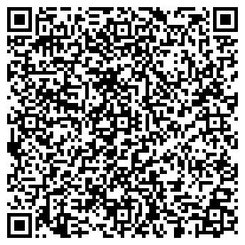 QR-код с контактной информацией организации ООО «А. Б. К. Конект»
