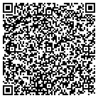 QR-код с контактной информацией организации ООО «Стандартстрой»