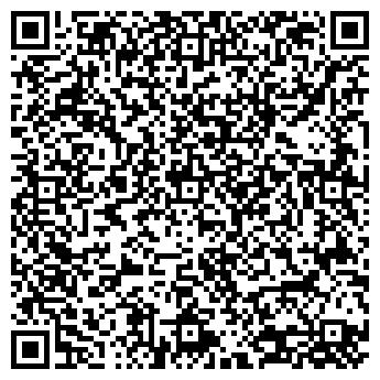 QR-код с контактной информацией организации Элитлифт-21, ООО