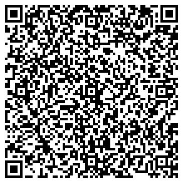 QR-код с контактной информацией организации Кобрин С.Н., ЧП