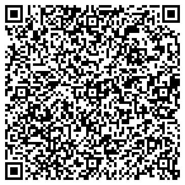 QR-код с контактной информацией организации Интернет-магазин «Sindikat»