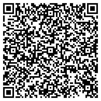 QR-код с контактной информацией организации Aleksandr895