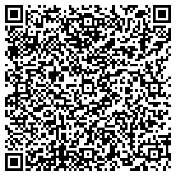QR-код с контактной информацией организации Ростишевский, СПД