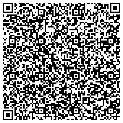 QR-код с контактной информацией организации Интернет магазин рыболовных снастей -