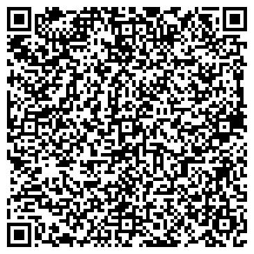 QR-код с контактной информацией организации Частное предприятие Лодочные моторы