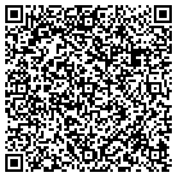 """QR-код с контактной информацией организации ЧФ """"ДИКОМ"""""""