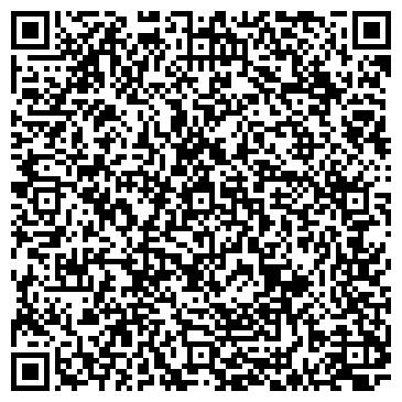 """QR-код с контактной информацией организации Другая """"Балтик - Порт Логистика"""""""