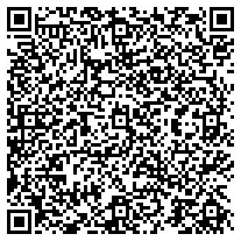 QR-код с контактной информацией организации ALMIequipment