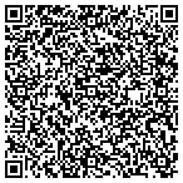 QR-код с контактной информацией организации ИП Хавратович Е. С.