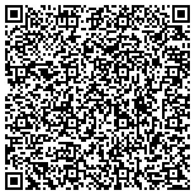 QR-код с контактной информацией организации Бухта, Судостроительный завод ООО