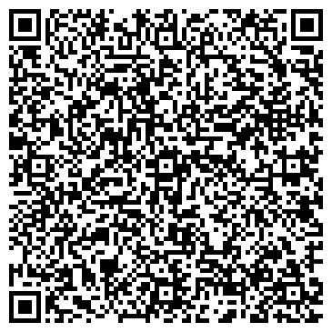"""QR-код с контактной информацией организации ЧП """"Азов Демонтаж-Строй"""""""
