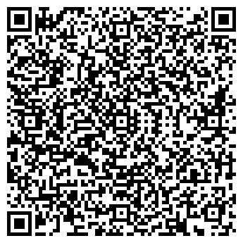 """QR-код с контактной информацией организации """"Global-Mittal"""""""