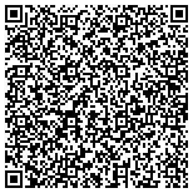"""QR-код с контактной информацией организации ООО """"Фортуна Груп ЛТД"""""""
