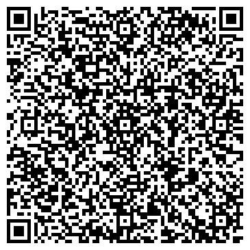 """QR-код с контактной информацией организации Интернет-магазин """"Налодке"""""""