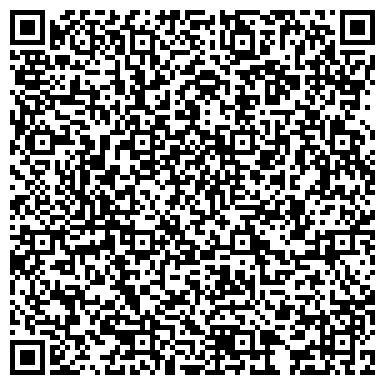 QR-код с контактной информацией организации Turkiz Tekstil (АЛИЕВ Б.А.), ИП