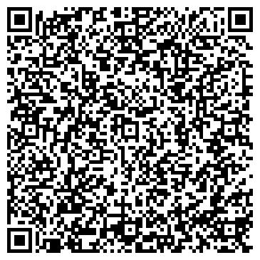 QR-код с контактной информацией организации AUTOLIFT GmbH, Компания