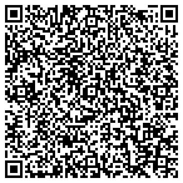 QR-код с контактной информацией организации МЕЖРАЙОННОЕ ОТДЕЛЕНИЕ СОРТСЕМОВОЩ