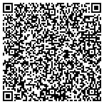 QR-код с контактной информацией организации Зартекс(Интернет магазин), ЧП