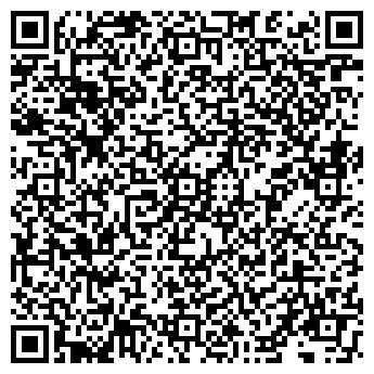 QR-код с контактной информацией организации ООО ''ЛУГЛИРА''