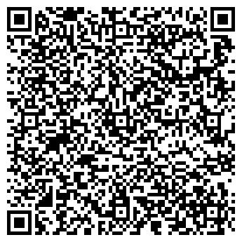 QR-код с контактной информацией организации ООО СЖД-Комплект